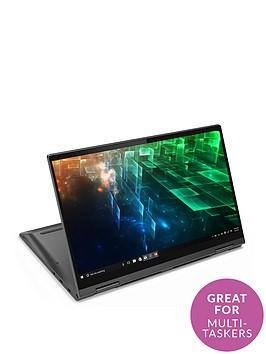 lenovo-yoga-c740-laptop-14-inch-full-hd-intel-core-i5nbsp8gb-ramnbsp256gb-ssd-optional-microsoft-365-family-1-year