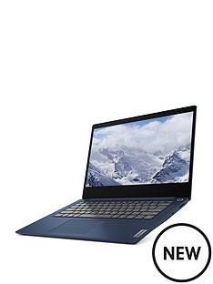 lenovo-ideapad-3-14inch-amd-ryzen-3-4gb-ram-128gb-ssd-14in-full-hd-laptop-with-microsoft-365-personal-included