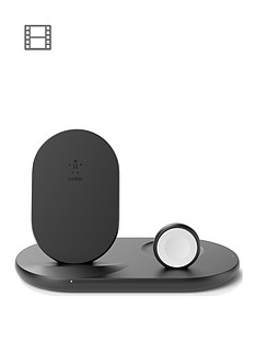 belkin-belkin-3-in-1-wireless-charging-dock-for-iphonewatchairpods-black