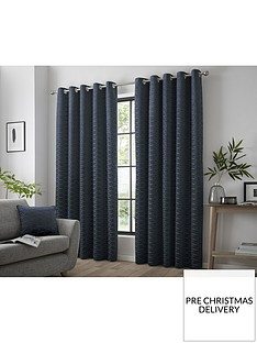curtina-kendall-eyelet-curtains