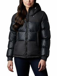 columbia-pike-lake-ii-insulated-jacket
