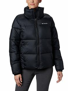 columbia-puffect-jacket