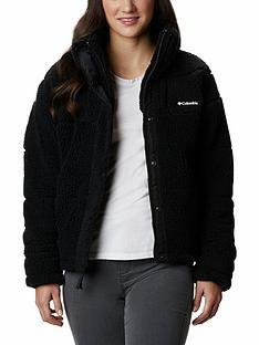 columbia-columbia-columbia-lodge-baffled-sherpa-fleece