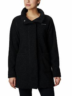 columbia-panorama-long-jacket