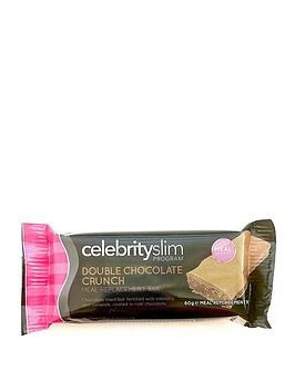 celebrity-slim-celebrity-slim-double-chocolate-crunch-meal-bar-10-bars