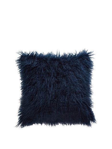 tess-daly-faux-mongolian-midnight-cushion