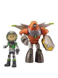 ben-10-ben-10-action-figures-twin-pack-space-armor-heatblast-space-armor-ben