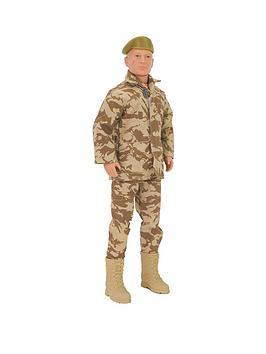 action-man-soldier-figure