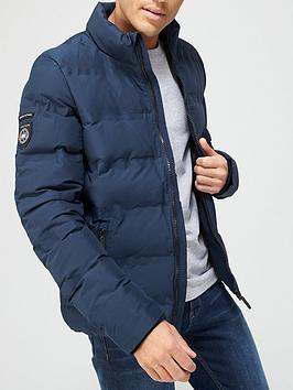 superdry-ultimate-radar-quilt-jacket-navy