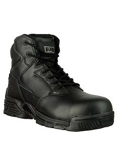 magnum-stealth-force-6-inch-safety-boots-black