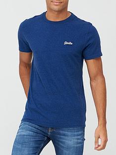 superdry-orange-label-vintage-embroidered-t-shirt-dark-blue