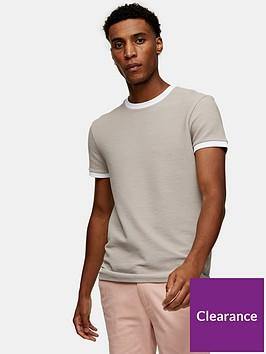 topman-classic-ringer-t-shirt-stone