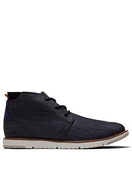 toms-navi-water-resistant-chelsea-boots-black