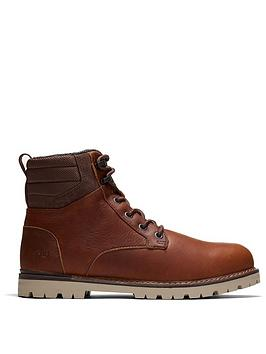 toms-ashland-20-waterproof-lace-up-boots-brown