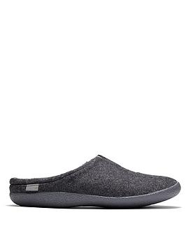 toms-berkeley-vegan-slippers-grey