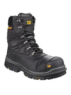 cat-premier-safety-boots-black