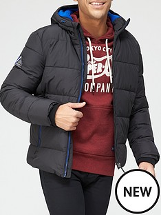 superdry-sports-padded-coat