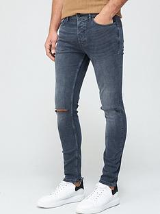 topman-morgan-rip-skinny-jeans