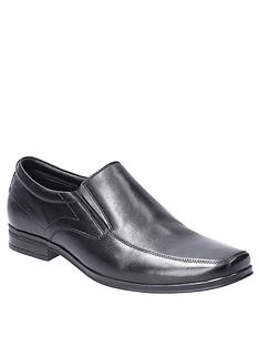 hush-puppies-billy-slip-on-leather-shoes-black