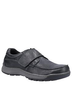 hush-puppies-casper-velcro-leather-shoes-blacknbsp