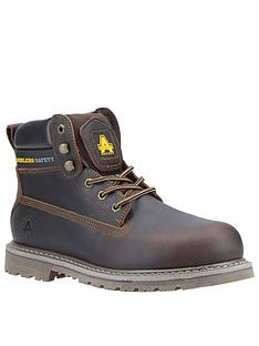 amblers-safety-fs164-boots