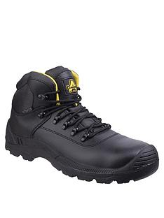 amblers-safety-safety-fs220-shoes-black