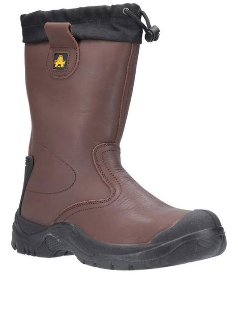 amblers-safety-safety-fs245-rigger-boots-brown