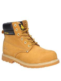 amblers-safety-fs7-boots-brown