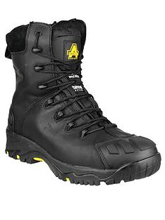 amblers-safety-fs999-boots
