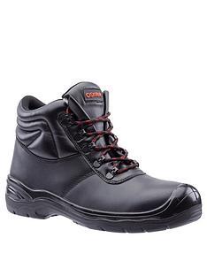 centek-fs336-safety-boots-black