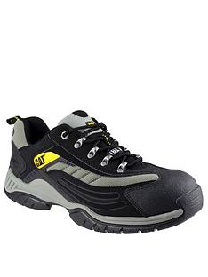 cat-cat-moor-safety-trainers-black
