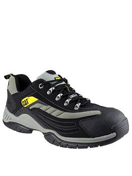 cat-moor-safety-trainers