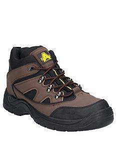 amblers-safety-fs152-boots