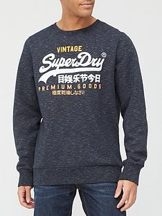 superdry-vintage-label-tri-crew-sweatshirt-navynbsp