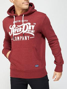 superdry-raw-classics-applique-hoodie