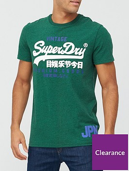 superdry-superdry-duo-logo-t-shirt-green