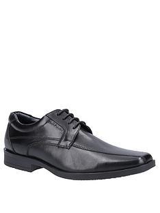 hush-puppies-brandon-leather-lace-up-shoes-blacknbsp