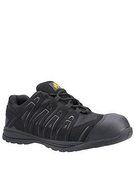 amblers-safety-safety-fs40c-trainers-black