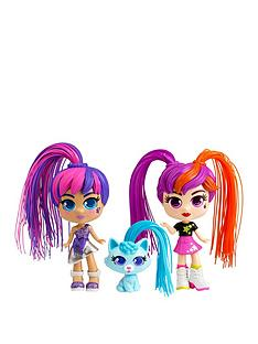 silverlit-curli-girls-twin-pack-2-dolls-pet