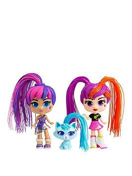 silverlit-curli-girls-twin-pack-2-dolls-pet