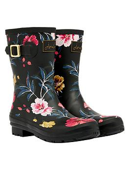 joules-molly-welly
