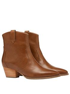 joules-mayfair-boot-tan