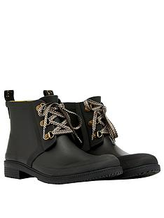 joules-ashby-boot-black