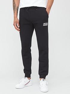 jack-jones-gordon-skinny-fit-joggers-black