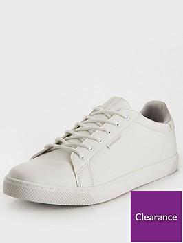 jack-jones-trent-faux-leather-sneakers