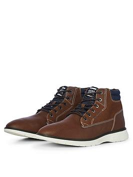 jack-jones-duston-faux-leather-lace-up-boots