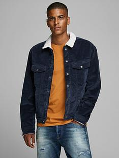 jack-jones-alvin-corduroy-borg-collar-jacket-navyblazer