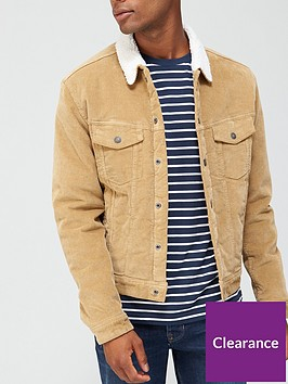 jack-jones-alvin-corduroy-borg-collar-jacket-kelp