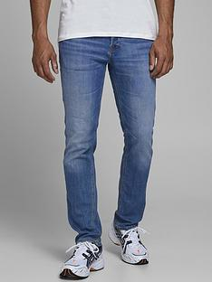 jack-jones-glenn-skinny-fit-washed-jeans-bluedenim