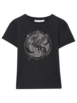 mintie-by-mint-velvet-girls-unicorn-print-t-shirt-dark-grey